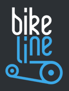 Bike Line distributors for RWD Brakes in Poland