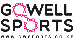 GoWell Sports distributors for RWD Brakes in Switzerland